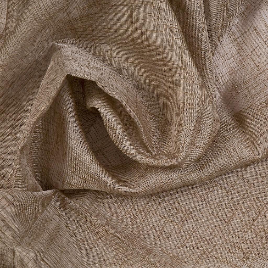 Happy Home Vorhang »MIRANDA«, HxB: 235x140, halbtransparent
