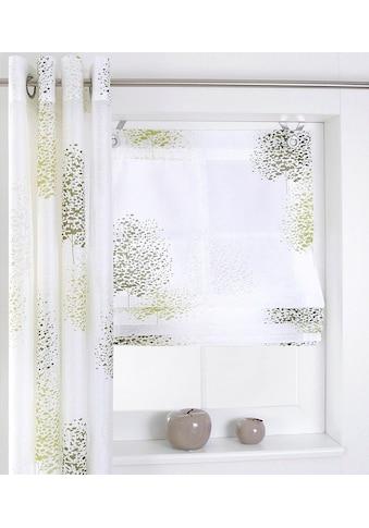 Kutti Vorhang »Belinda« kaufen