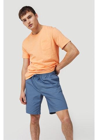 O'Neill Shorts kaufen