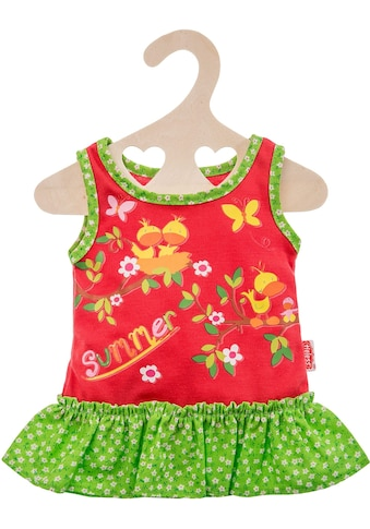 Heless Puppenkleidung »Summer« kaufen