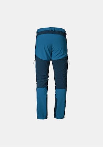 Schöffel Outdoorhose »Softshell Pants Rognon M« kaufen