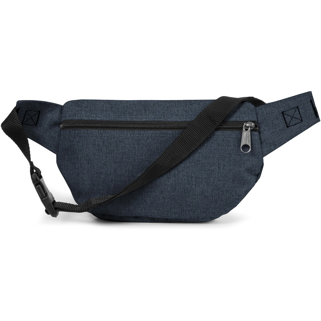 Eastpak Gürteltasche »DOGGY BAG, Triple Denim«