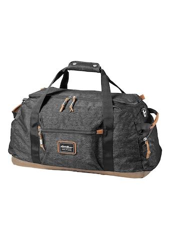 Eddie Bauer Reisetasche, Bygone 45 L kaufen