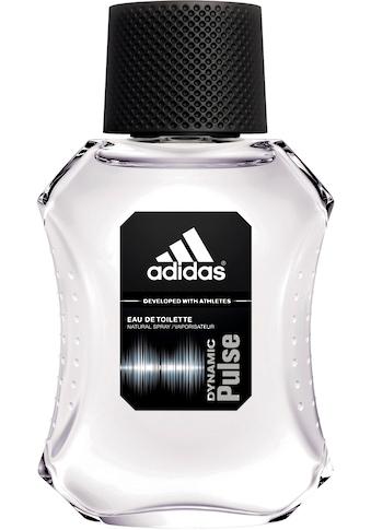 adidas Performance Eau de Toilette »Dynamic Pulse« kaufen
