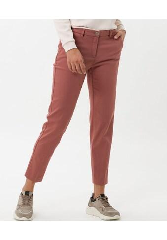 Brax 3/4-Hose »Style MARON« kaufen