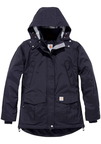 Arbeitsjacke »Shoreline Jacket«, Funktionsjacke kaufen