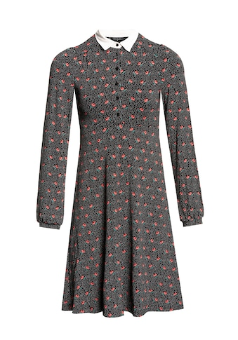 Vive Maria A-Linien-Kleid »Sweet Rose School« kaufen