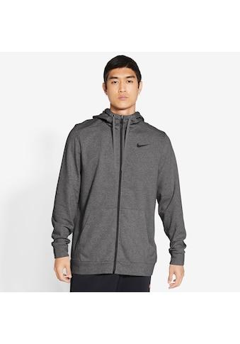 Nike Trainingsjacke »Nike Dri-fit« kaufen
