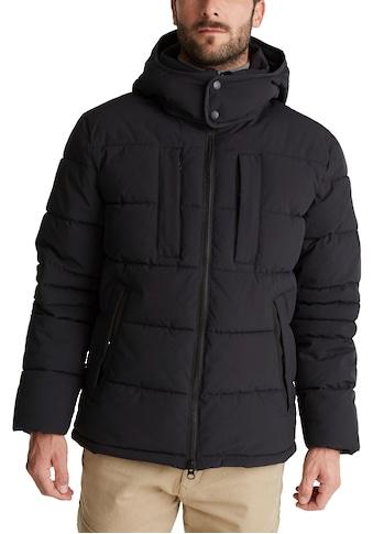 Esprit Winterjacke kaufen