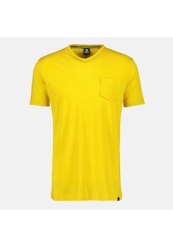 LERROS T-Shirt, mit V-Neck kaufen