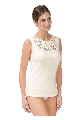 wäschepur Blazershirt kaufen
