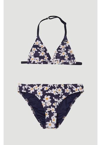 """O'Neill Triangel-Bikini »""""Venice Beach Party""""« kaufen"""