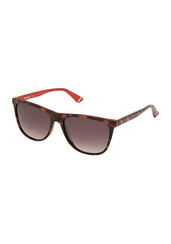 Le Coq Sportif Sonnenbrille »LCS6014A 106« kaufen