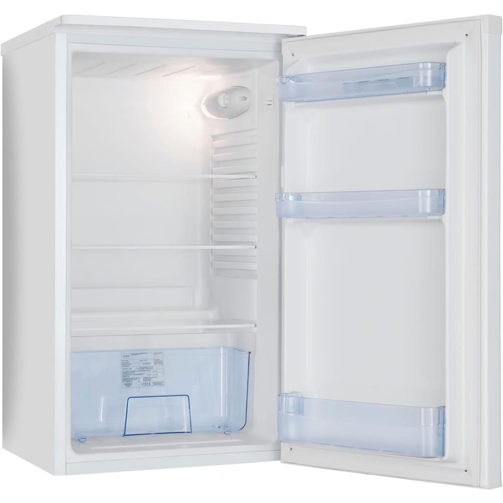 Amica Table Top Kühlschrank »VKS 15416 W«