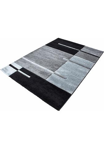 Ayyildiz Teppich »Hawaii 1310«, rechteckig, 13 mm Höhe, handgearbeiteter... kaufen