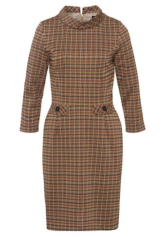 MORE&MORE Jerseykleid kaufen