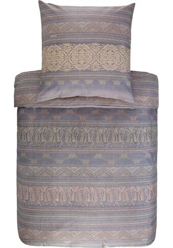 Bassetti Bettwäsche »Urbino«, mit edlem Muster kaufen