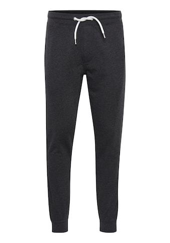 Solid Jogginghose »Tambert«, lange Sweatpants kaufen