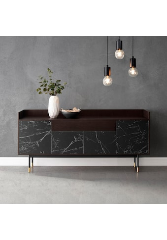 andas Sideboard »Bov«, Design by Morten Georgsen kaufen
