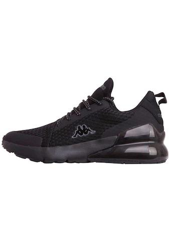 Kappa Sneaker »Colp OC« kaufen