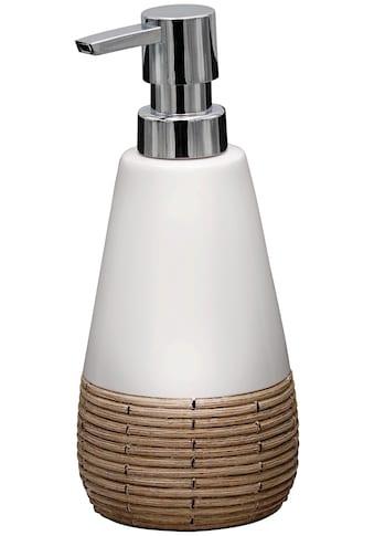 Ridder Seifenspender »Safari«, 340 ml kaufen