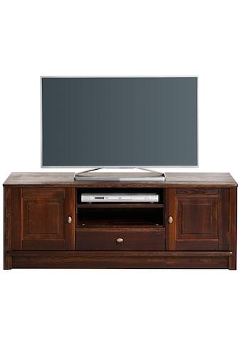 Home affaire TV-Board »Soeren«, Breite 131 cm kaufen