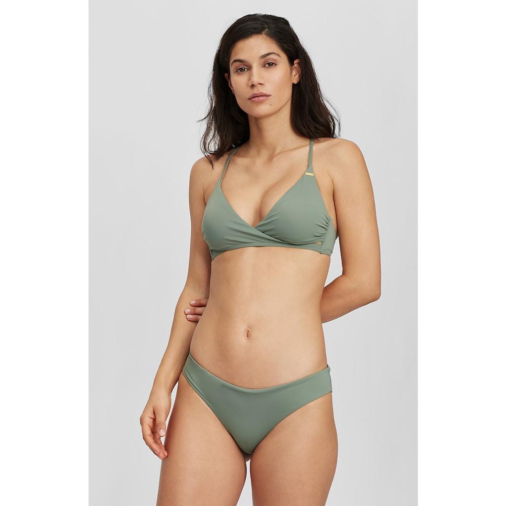 "O'Neill Balconette-Bikini-Top »""Baay ""«"