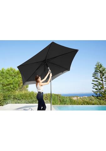 GARTEN GUT Sonnenschirm »London« kaufen