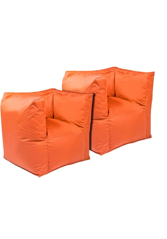 OUTBAG Sitzsack »Valley Plus« kaufen