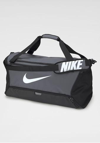 Nike Sporttasche »NK BRSLA M DUFF - 9.0« kaufen