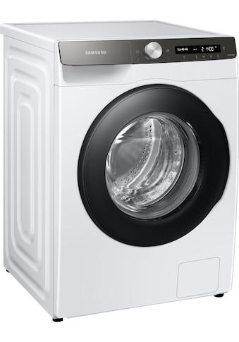 Samsung Waschmaschine, WW8ET534AAT, 8 kg, 1400 U/min, WiFi Smart Control kaufen