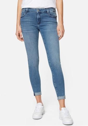 Mavi Skinny-fit-Jeans »LEXY-MA« kaufen