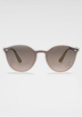 YOUNG SPIRIT LONDON Eyewear Sonnenbrille kaufen