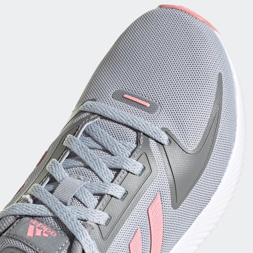 adidas Performance Sneaker »Runfalcon 2.0«