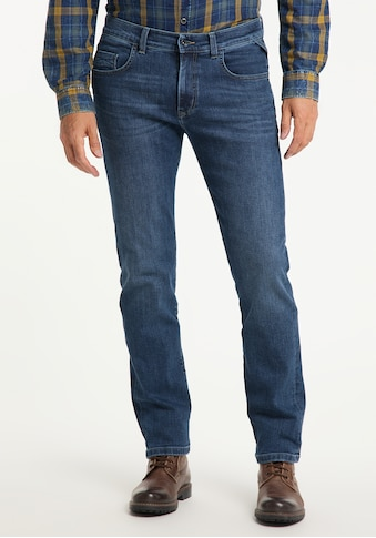 Pioneer Authentic Jeans 5-Pocket-Jeans »THOMAS« kaufen