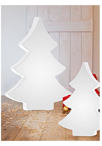 ,LED Baum»Modern«, kaufen