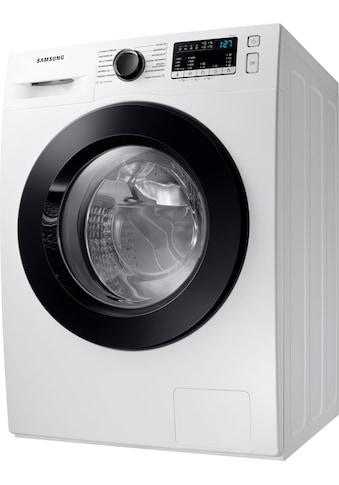 Samsung Waschtrockner »WD8ET4049CE/EG«, WD4000T kaufen