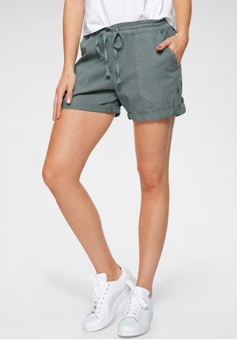 Roxy Shorts »LIFE IS SWEETER« kaufen