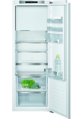 SIEMENS Einbaukühlschrank »KI72LADE0«, iQ500 kaufen