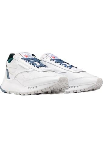 Reebok Classic Sneaker »Classic Legacy« kaufen
