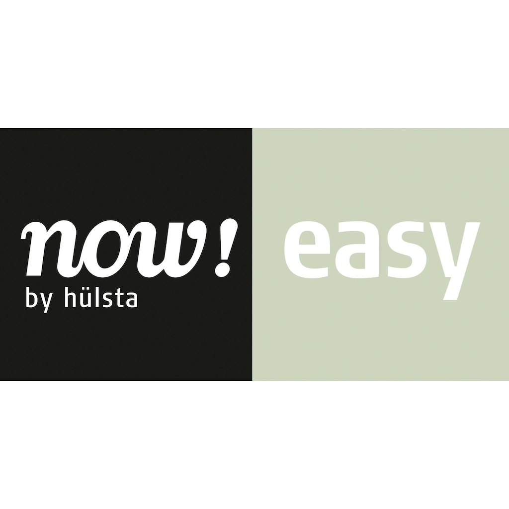 now! by hülsta Wohnwand »now! easy«