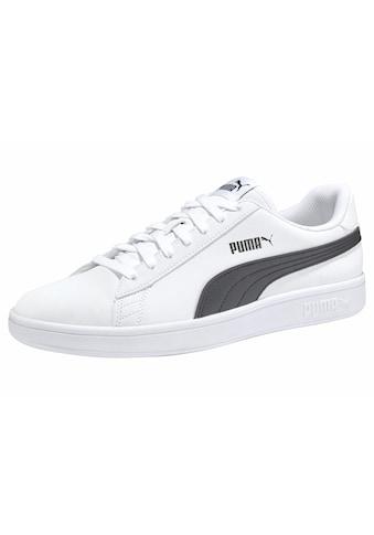 Herren Sneaker online bestellen bei OTTO