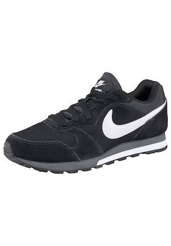 Nike Sportswear Sneaker »MD Runner 2 M« kaufen
