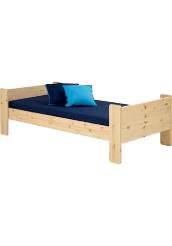 STEENS Bett »FOR KIDS«, in verschiedenen Farben kaufen