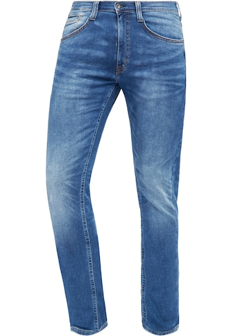 MUSTANG 5 - Pocket - Jeans »Oregon Tapered K« kaufen