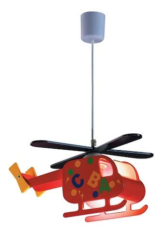 Rabalux,Pendelleuchte»WINDI Helicopter«, kaufen