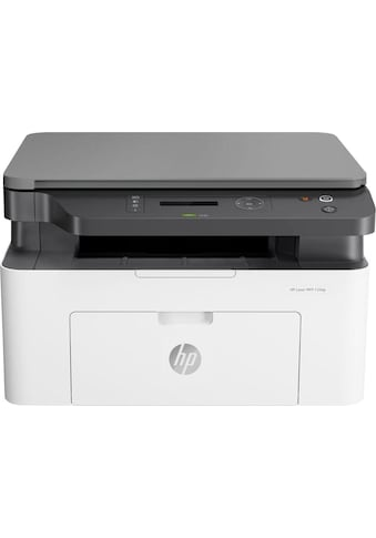 HP Multifunktionsdrucker »Laser MFP 135ag« kaufen