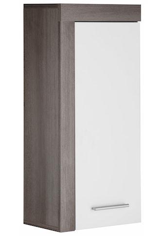 trendteam Hängeschrank »Miami«, mit Rahmenoptik in Holztönen, Breite 36 cm kaufen