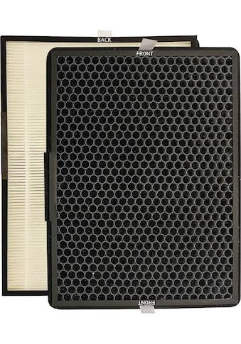 Rowenta HEPA-Filter »Pure Air 2-in-1 XD6231 für die Luftreiniger PU3080 und PU3040« kaufen