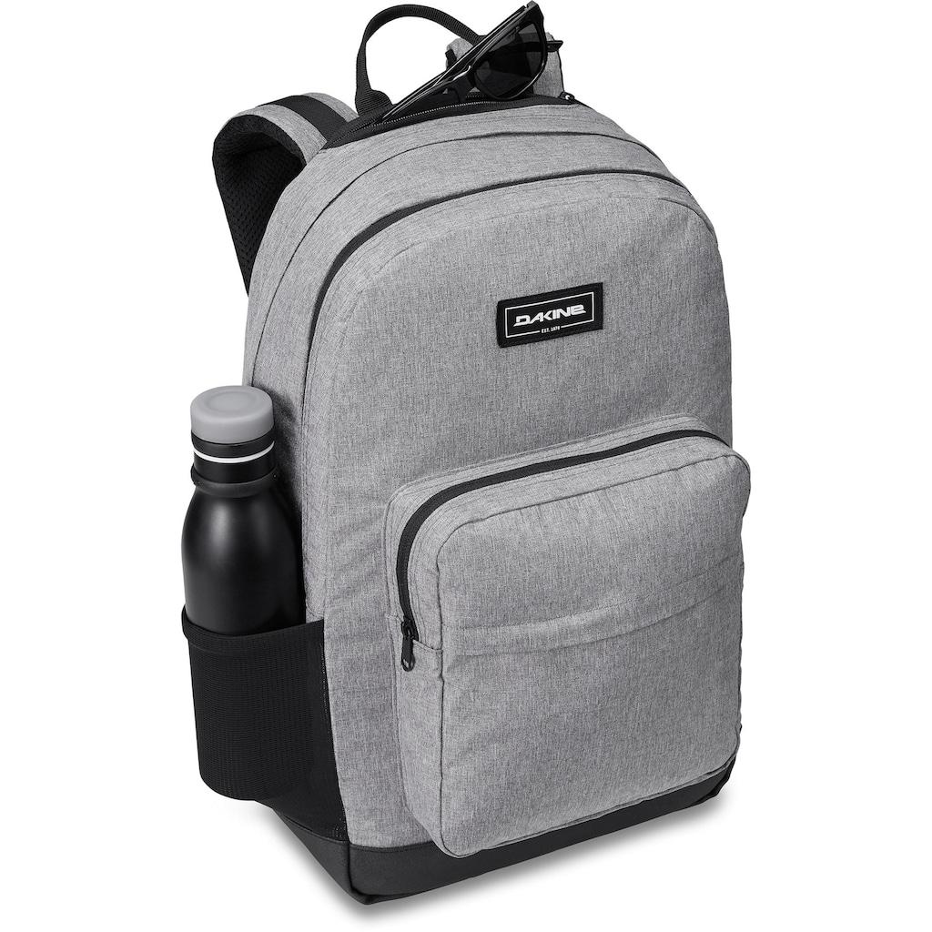 Dakine Laptoprucksack »365 Pack DLX 27L, Hoxton«